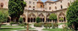 Ven de excursión con tu clase a la Catedral de Tarragona